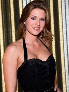 Sonya Smith  _ Venezuela actress