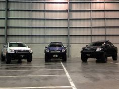 Shop Ford Ranger T6 Front Bumpers At Add Offroad Ford Ranger Ranger Ford