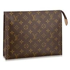 bb0437a18e8 Louis Vuitton Toiletry Pouch 26 .... This is next on the shopping list