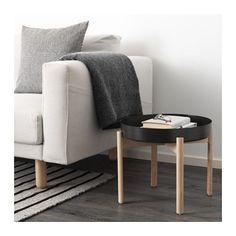 YPPERLIG Sohvapöytä - IKEA