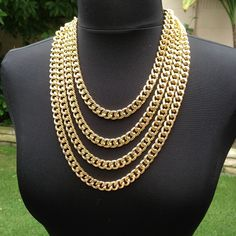 4 chainz! Fasho you'll be killing the club, turning up..collard greens with it! #rip lmao sike !! So cheesy, so kidding lol. Anywho find this lovely pieced necklace here on www.etsy.com/shop/vintagemadebyducky or www.gold-soul.com #goldsoul #fashiondiaries