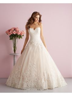 http://astbakay.blogspot.ru/2015/11/landybridal-wedding-dresses.html