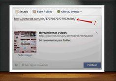7 Tips para publicar en la Fanpage de Facebook. #AgenciaTAV