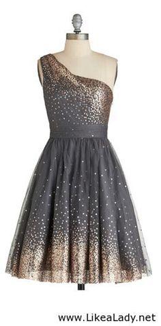 Would LOVE for rehearsal dinner dress!
