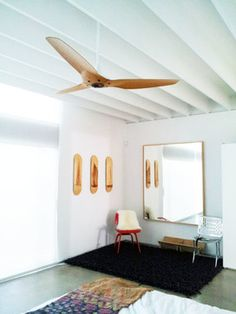 1000 Images About California Living Room On Pinterest Ceiling Fans Ikea A