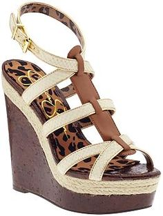 Jessica Simpson Ginny   Piperlime
