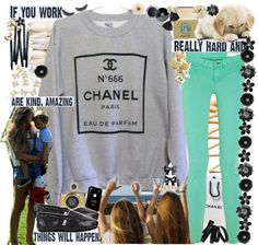 """*Be Your Forever, Be Your Fling, Baby I Will Be Your Everything*"" by the-official-marisa-gaskarth-29 on Polyvore"
