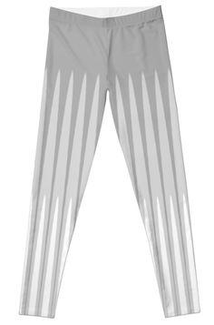 Leggings by dahleea Art Boards, 2d, Chiffon Tops, Finding Yourself, Framed Prints, Leggings, Design, Design Comics