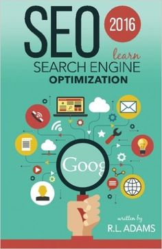 Riddhi Technology offered seo services in Delhi NCR. Our search marketing experts helps you to generate traffic at your online presence. We will develop a strategy tailored specifically to you, to make your objectives a reality. Inbound Marketing, Internet Marketing, Online Marketing, Digital Marketing, Marketing Books, Marketing Ideas, Content Marketing, Seo And Sem, Marketing Website