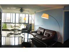 Apartamentos Marbella | venta | MARBELLA - Amueblado : 3 habitaciones, 150 m2, USD 250000.00