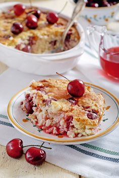 Cereal, French Toast, Meals, Breakfast, Recipes, Food, Meal, Rezepte, Essen