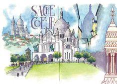 París_,-Scan-TGD-(37)_retocado