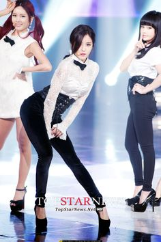 T-ara HyoMin / Cr :  http://topstarnews.net/detail.php?number=43697&thread=0002r0002r0056