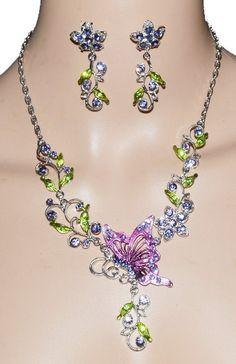 http://www.bijoux-feminin.com/parure-violette-verte-c2x9231041