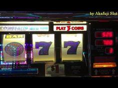 bonus slot games free play  on Free Play. Bonus Times $1 Slot Machine Akafuji Slot