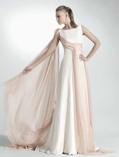 vestidos de novia originales - Cerca amb Google
