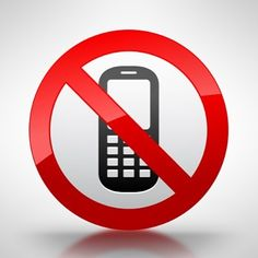 When you're driving should mobile phone software automatically block all calls and texts? What's your opinion?  http://ift.tt/2qZronc  #injury #help #lawyers #legal #personalinjury #personalinjurylawyers #goldcoast #brisbane #australia #compensation #illnesses #complications #workinjury #accident #backinjuries #motoraccident #mobilephones #driving