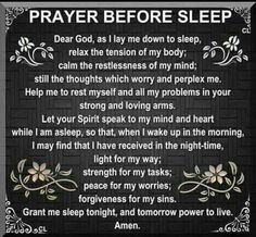Dear GOD PLEASE hear my prayers. You know our need at this time. We have so much on our plate. We need this taken care of ASAP. In Jesus name I Pray🙏 AMEN Faith Prayer, My Prayer, Prayer Room, Prayer Circle, Prayer Quotes, Spiritual Quotes, Spiritual Prayers, Gratitude Quotes, Prayer Before Sleep