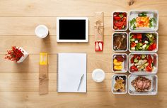 Detox Diet Plan - Your Complete Guide to Detox and Detox Plans . Diet , , Detox Diet Plan - Your Complete Guide to Detox and Detox Plans . Detox Diet Plan - Your Complete Guide to Detox and Det. 7 Day Detox Plan, Detox Diet Plan, Detox Before And After, Military Diet Substitutions, Dairy Free Diet, Gluten Free, Diet Food List, Proper Diet, Detox Recipes