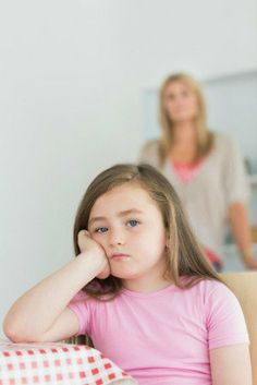 """It all started when she walked in the door and said """"My kids were being such a-holes!""""    Words hurt: What we say about your children matters"""