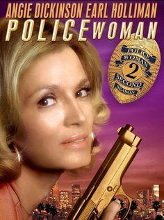 police woman angie dickinson | Ölüme Kuşanmak – Dressed to Kill (1980) 720p [UNRATED] [AY] +18 ...