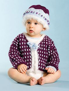 Ravelry: Prince Charming pattern by Darla Sims