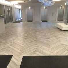 Best Of Daltile Acacia Valley ash