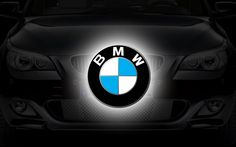 BMW - Bakgrunnsbilder: http://wallpapic-no.com/biler/bmw/wallpaper-16926