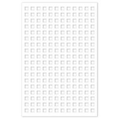 Acurio Latticeworks Square 32 in. x 4 ft. White Vinyl Decorative Screen Panel - - The Home Depot Home Depot, Vinyl Dekor, Lattice Fence Panels, Porch Lattice, Plastic Lattice, Decorative Screen Panels, Privacy Screen Outdoor, Outdoor Fencing, Window Privacy