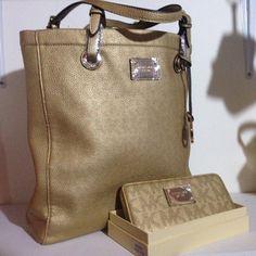 ♥ Lovely #bag & purse