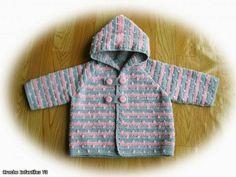 http://crochet103.blogspot.com/2013/12/poncho.html
