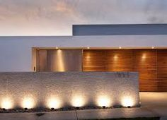 boundary wall grill design - Google Search | Ideas for the House ...