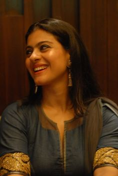 kajol attends breast cancer awareness - Google Search