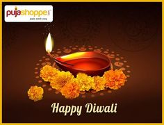 May this festival of lights bring peace, prosperity and divinity in your life! ‪#‎HappyDiwali‬! ‪#‎PujaShoppe‬ #India #WestBengal #Diwali #HappyDiwali