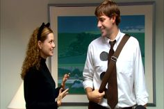 office halloween episodes joker