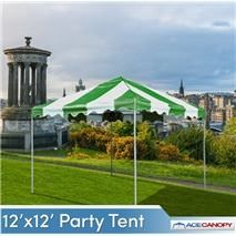 Party Tent x with poles . Give your outdoor activity a stylish and elegant touch with our Party Tents x with poles. You will spend less effort in setting up this compact structure. Even homeowners themselves can assemble the whole tent. Wedding Canopy, Tents, Outdoor Activities, Effort, Compact, Gazebo, Outdoor Structures, Touch, Elegant