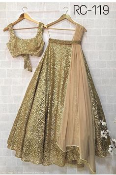 Excited to share this item from my #etsy shop: VeroniQ Trends-Designer Gold heavy Sequined lehnga blouse for Wedding,Party,Coctail Party,Bridesmaid Dress,Wedding Dress,Indian Dress-LF #clothing #dress #women #gold #sari #no #shortsleeve #boat #fitflare