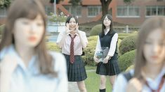 Matsui Jurina, Matsui Rena, Kojima Haruna