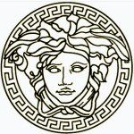 See this Instagram photo by @versace_official • 102.3k likes