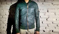 gbratoopen Bomber Jacket, Paris, Jackets, Fashion, Down Jackets, Montmartre Paris, Moda, La Mode, Bomber Jackets