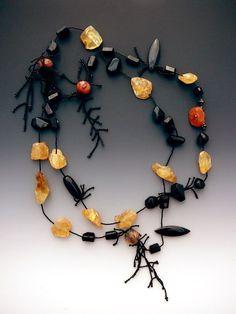 One of a kind jewelry designed And handmade by Lucia Antonelli. Photo gallery of Easy Pieces. Funky Jewelry, Amber Jewelry, Tribal Jewelry, Jewelry Art, Jewlery, Western Jewelry, Yoga Jewelry, Hippie Jewelry, Jewelry Ideas