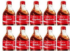 Coca-Cola launches Tweet-a-Coke as trackable social coupons gain - Mobile Commerce Daily - Social networks