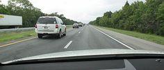 I-95, Flórida