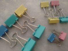 #organizacao #office #fofo #colorido #mimos #utilidades #charminho