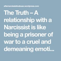 As Pie Hookup As Pie Traits Of A Narcissist