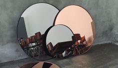 http://images.dopo-domani.com/media/catalog/product/a/y/aytm-circum-mirror-group_1.jpg