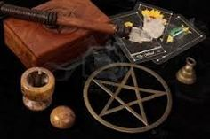 No matter if you are a solitary Wiccan or belong to a coven there is much to learn about Wicca Witchcraft and its Magick.