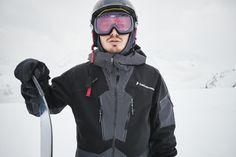 Ski fahren Zillertal Peak Performance Snowboarden Österreich Skifahren Österreich