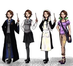 1000 Images About Rotbtd Hogwarts Au On Pinterest The Big Four Hogwarts And Hiccup
