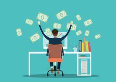 10 conselhos que roubei de pessoas mais produtivas do que eu - Artigos - Carreira - Administradores.com